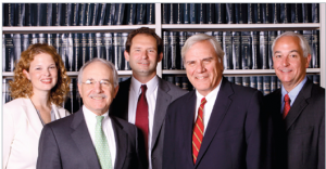 Attorneys-About-Us