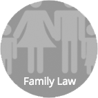 Divorce Law and Family Law Attorneys